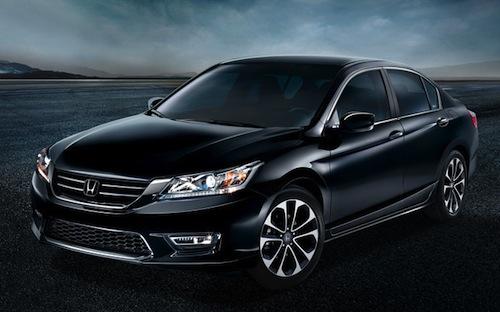 Used Honda Atlanta, GA U2013 Affordable Honda Cars U0026 SUVs For Sale