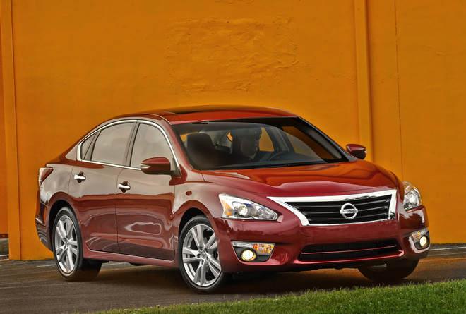 Are You Searching For A Used Nissan Altima In Atlanta? If So Browse Our  Online Inventory Of Used Nissans Currently In Stock. Our Used Car Inventory  Offers A ...