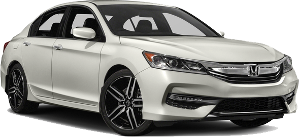 Used Honda Dealer Dallas, GA Used Cars For Sale, Certified Honda Dealership