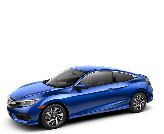leasing sherwood near lease honda edmonton civic ab cc