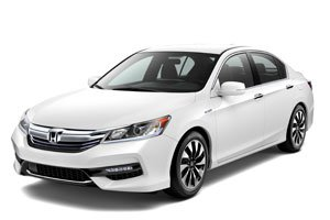 Image Result For Honda Accord Coupe Lease Rates