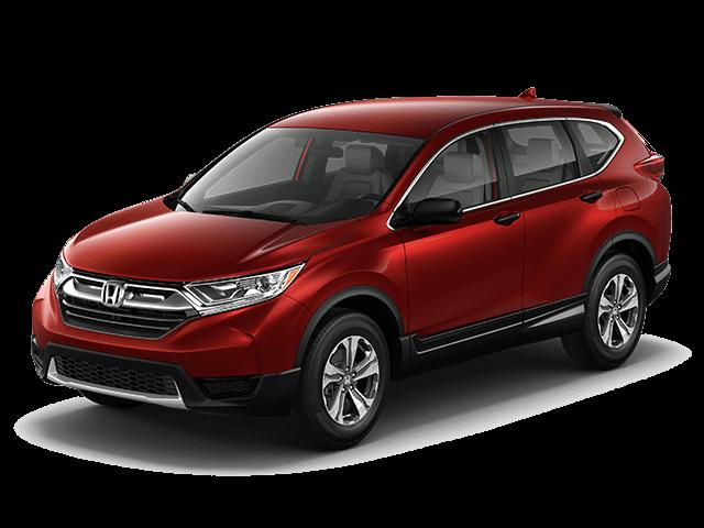 Honda special offers at honda of decatur for Honda crv offers
