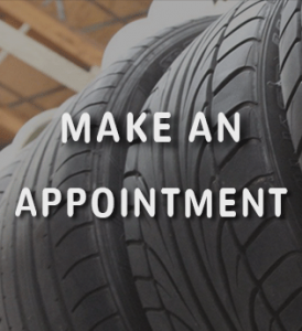 Make an appointment to install your new tires on your Honda at Honda of Downtown Los Angeles