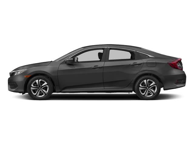 Honda of owings mills honda dealer serving baltimore for Owings mills motor cars reviews
