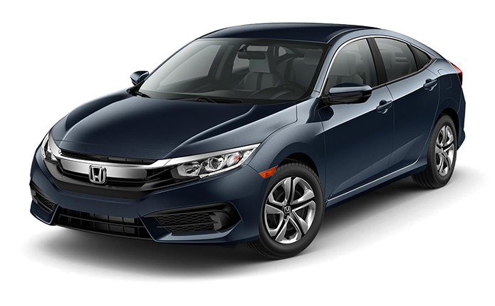 Honda Odyssey Lease Return 2017 2018 Honda Reviews