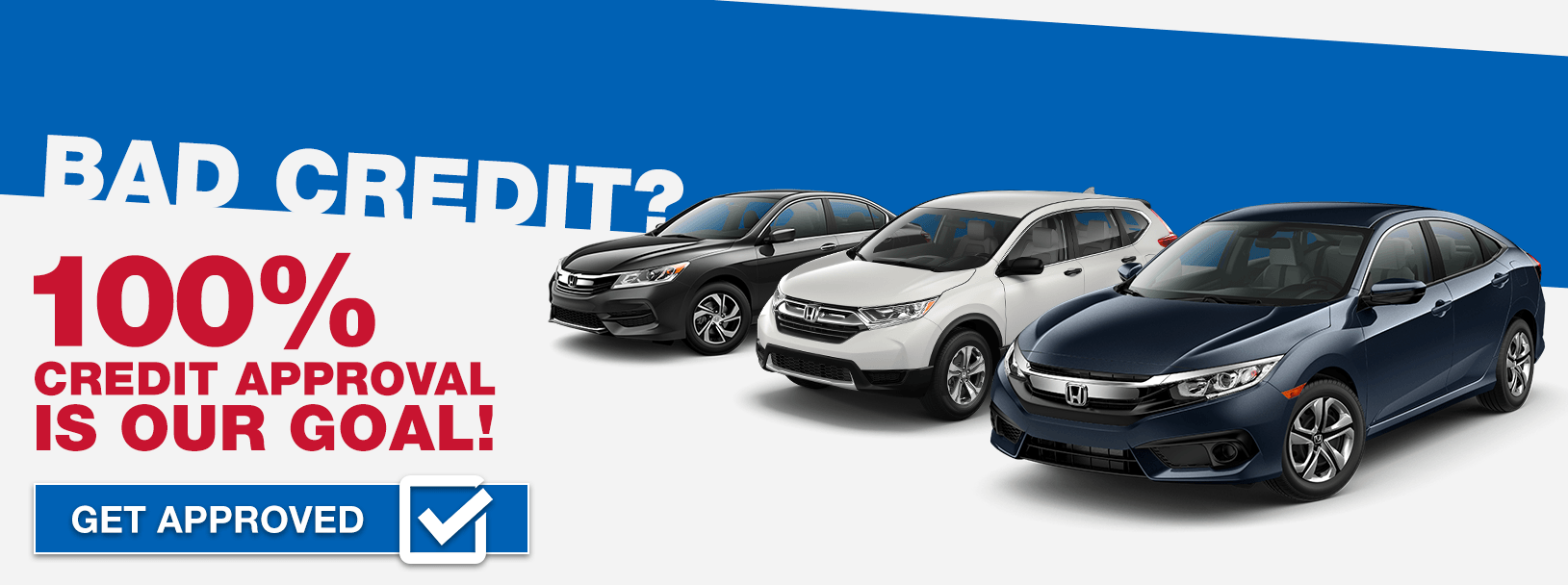 Honda Dealers Ri >> Honda Of Plymouth Honda Dealer In Plymouth Ma New Honda