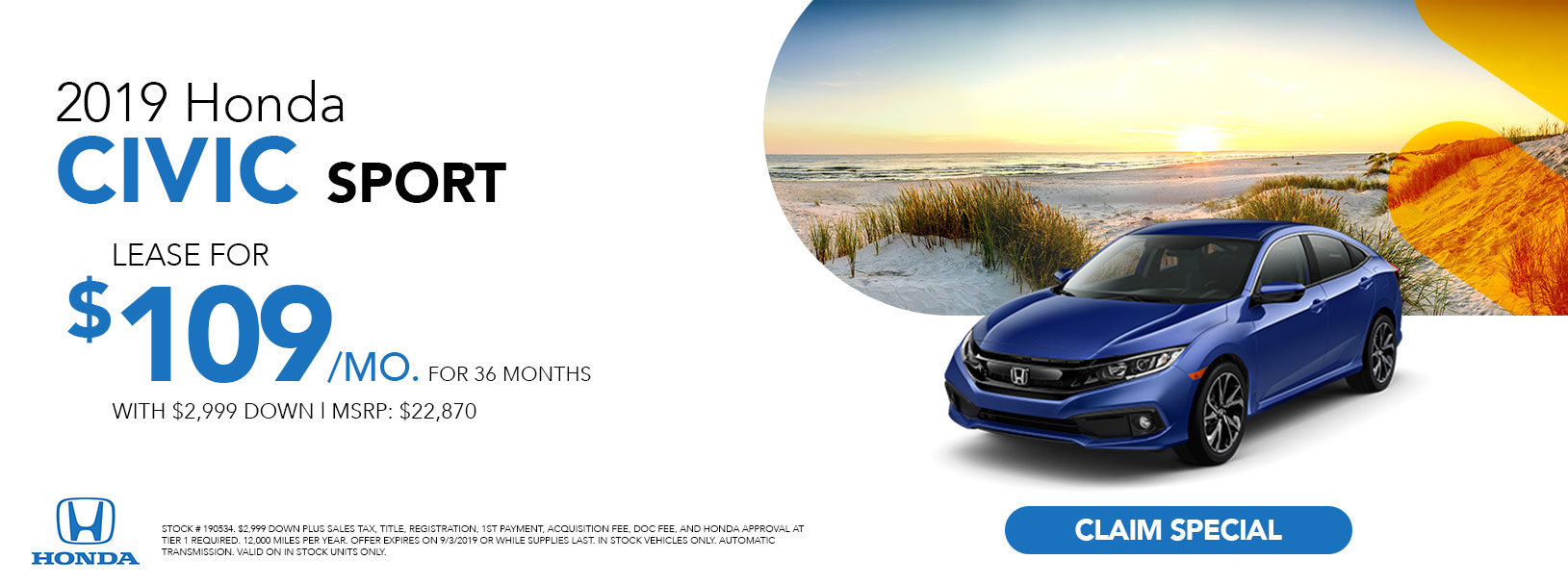 Honda Dealers Ri >> Honda Of Plymouth Honda Dealer In Plymouth Ma New Honda Sales