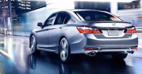 New Honda Cars Mason City Ia Honda Dealership Sales