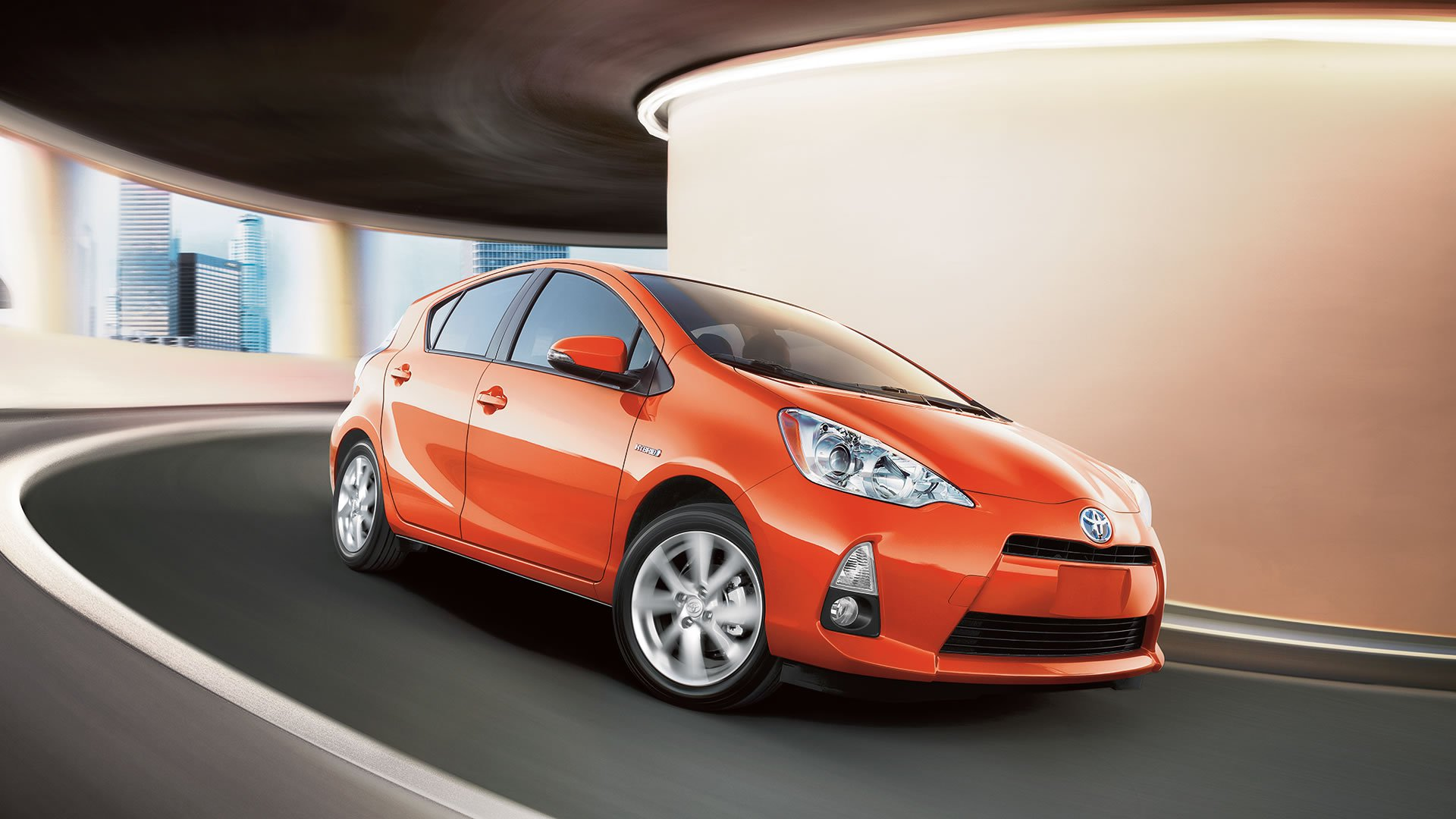 Toyota Dealer Serving Ames IA Sales Lease Specials Service - Where is the nearest toyota dealership