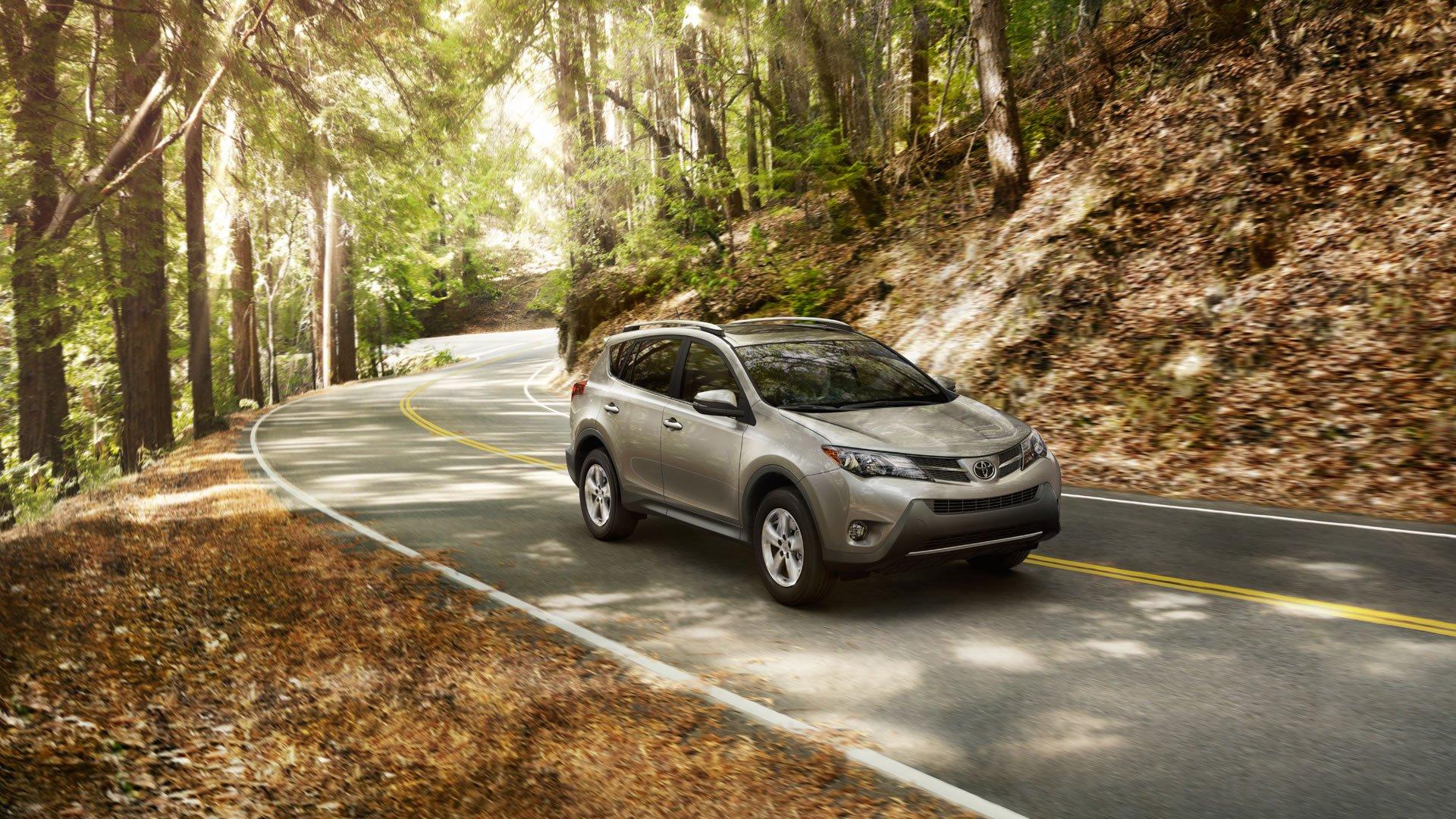 Toyota Dealer Serving Cedar Falls IA Sales Lease Specials - Where is the nearest toyota dealership