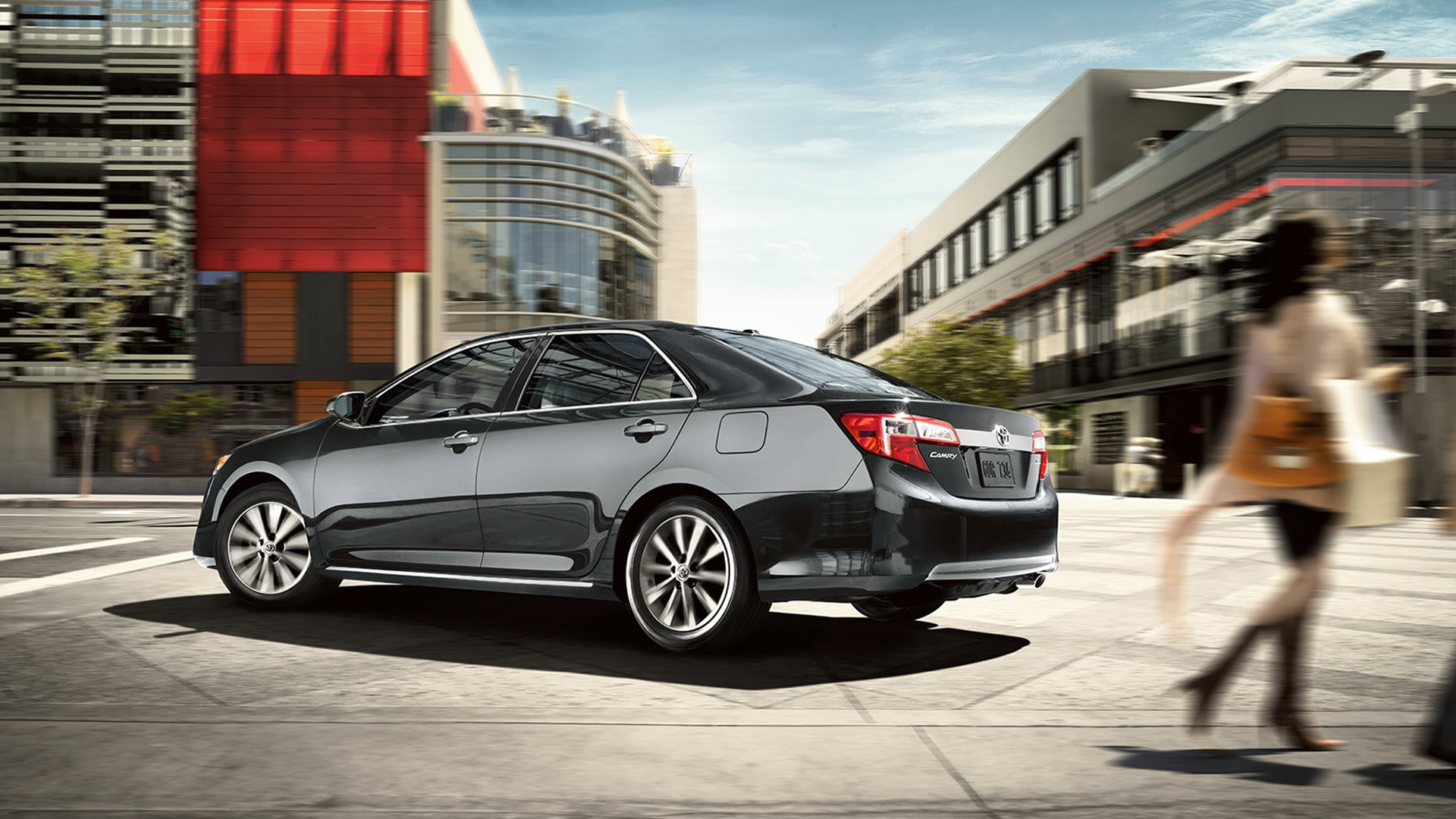 Toyota Dealer Serving Cedar Rapids IA Sales Lease Specials - Where is the nearest toyota dealership