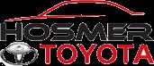 Hosmer Toyota