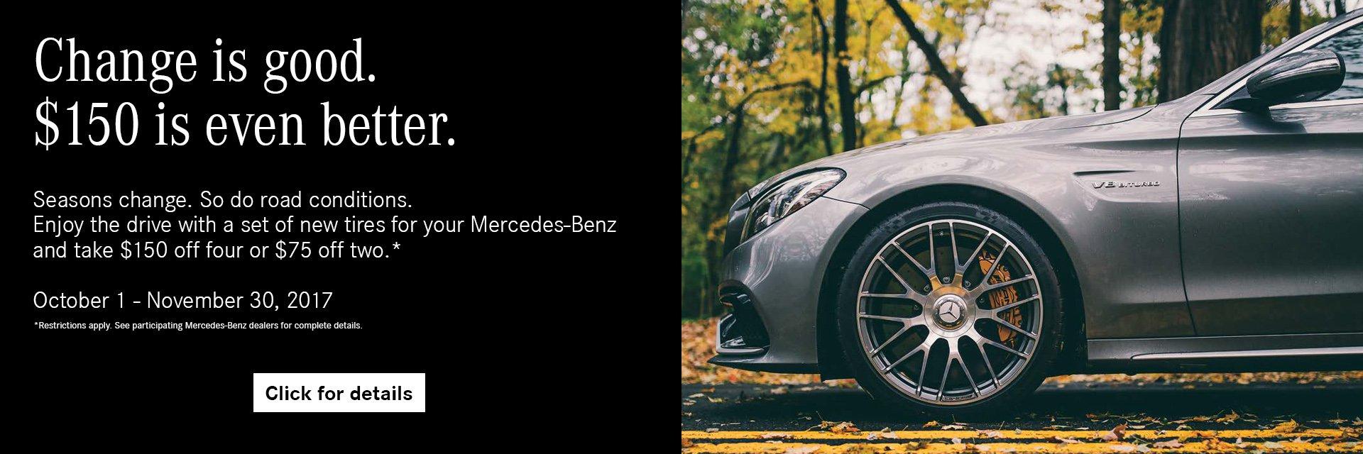 Mercedes Benz Service Parts Specials Cape Cod Ma Prime Service Center Of Hyannis