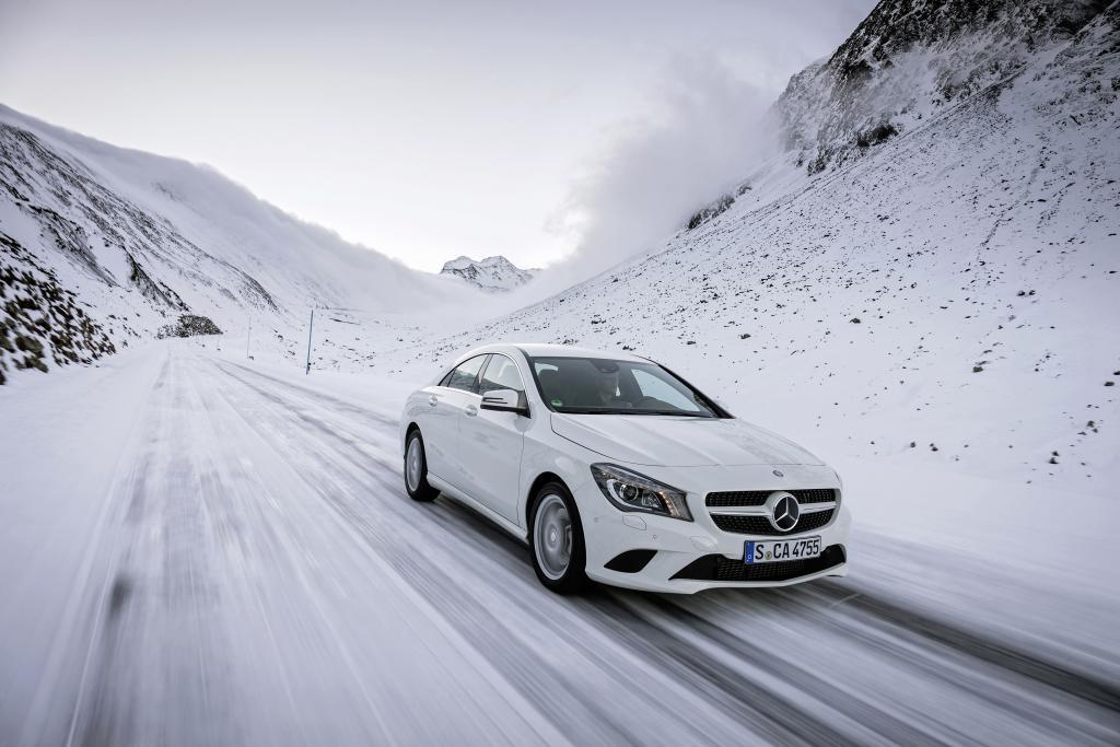 Mercedes-Benz-CLA-Class-Image