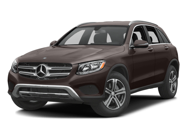 Used cars for sale in western ma pre owned auto sales in for Mercedes benz hyannis