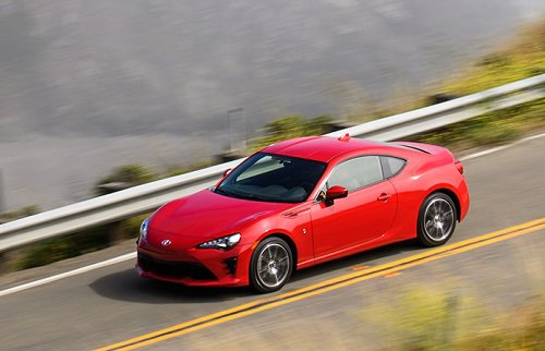 used toyota 86 in cape cod ma hyannis toyota