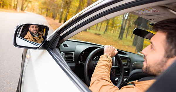 Tips And Tricks To Maximize Your Fuel Economy