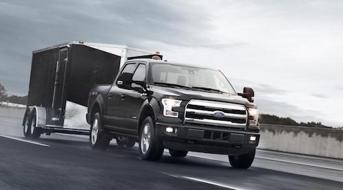 Palm Springs Ford >> Ford F 150 Palm Springs Ca Ford F 150 Trucks Sales Specials
