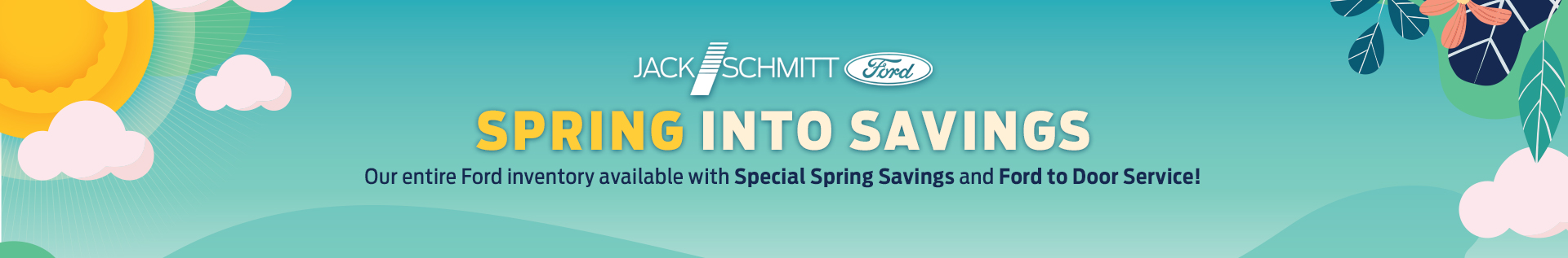 Spring Savings New Inventory Srp (1)