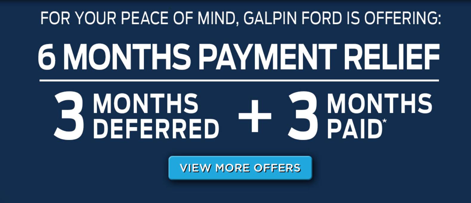 Gaplin Covid