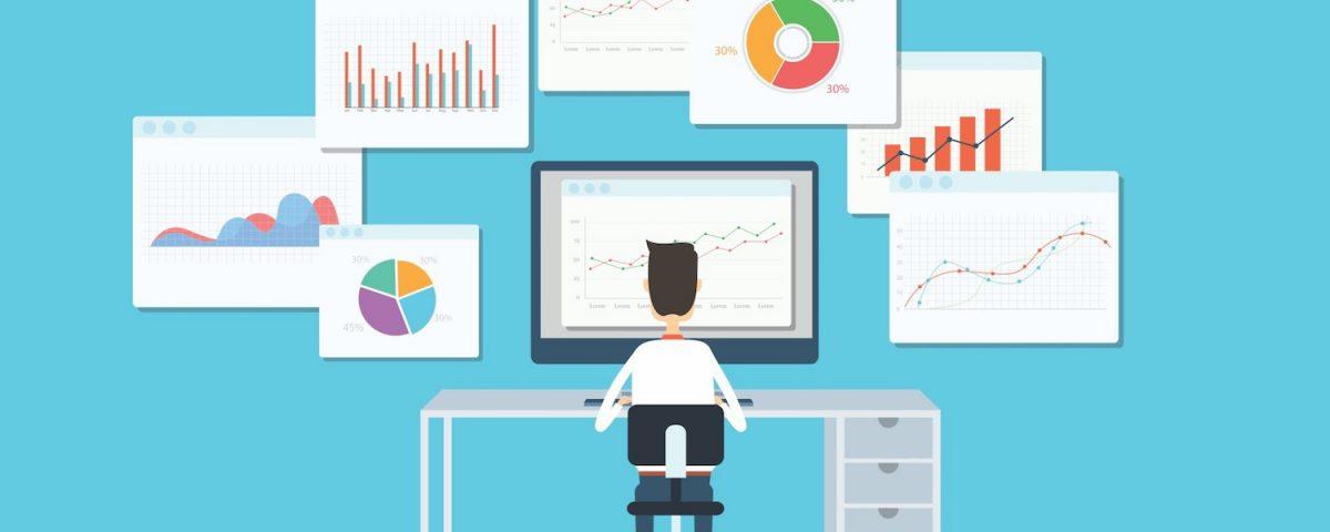 dealership website KPIs