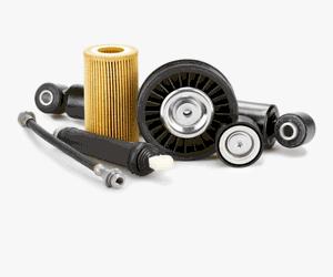 sidebar_service_parts