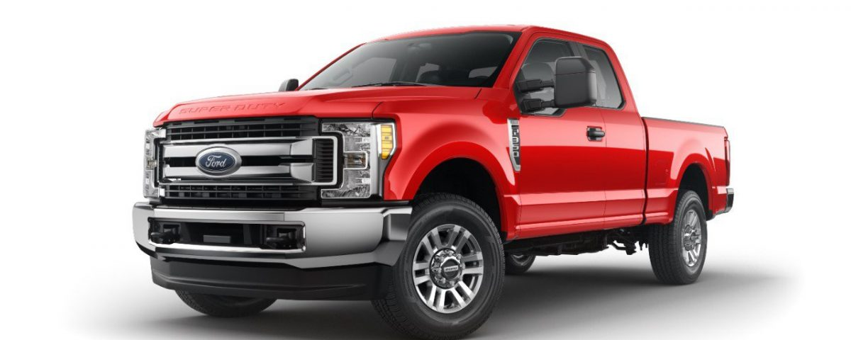 new stx packages for 2017 ford f 150 and super duty. Black Bedroom Furniture Sets. Home Design Ideas