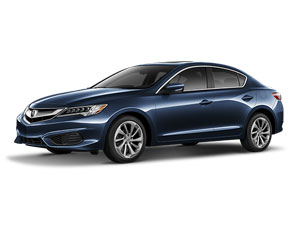 Jerry Damson Acura ILX Jerry Damson Huntsville Florence Decatur - Acura ilx upgrades