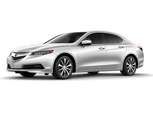 acura a vehicle tl match an exceptional lease to luxury with