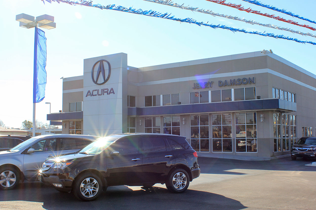 ridiculously look dealership the acura elegant wheels dealer ilx from parts description these of sharp on