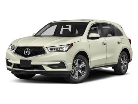 Jerry Damson Acura MDX Jerry Damson Huntsville Florence Decatur - Acura suv lease