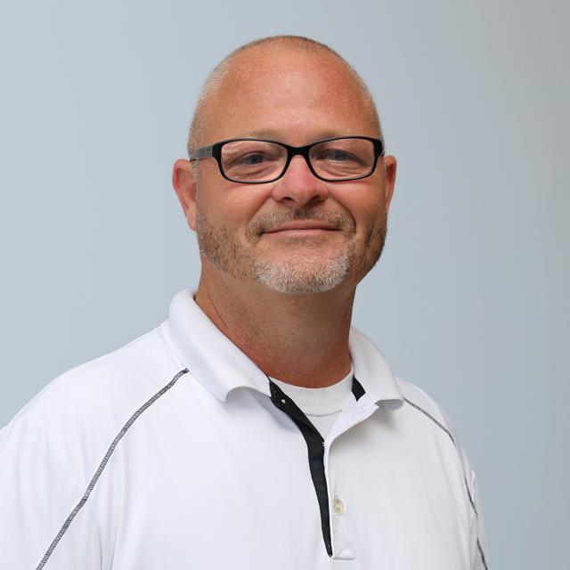 Jerry Damson Honda Staff   Huntsville Alabama