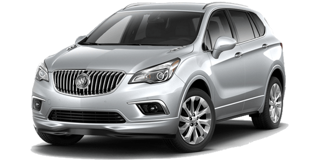 2017 buick enclave for sale athens ga
