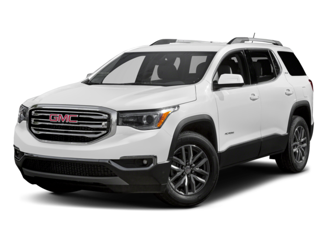 2017 gmc acadia for sale athens ga