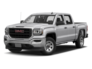 Quality GMC, Buick, U0026 Chevy Dealer In GA