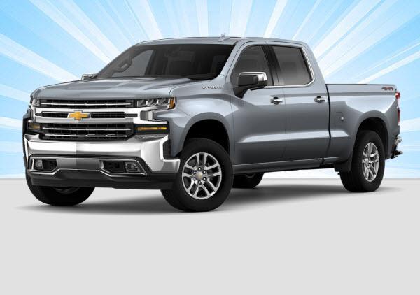Buy or Lease a 2018 GMC Acadia near Augusta, GA | GMC SUV Sales
