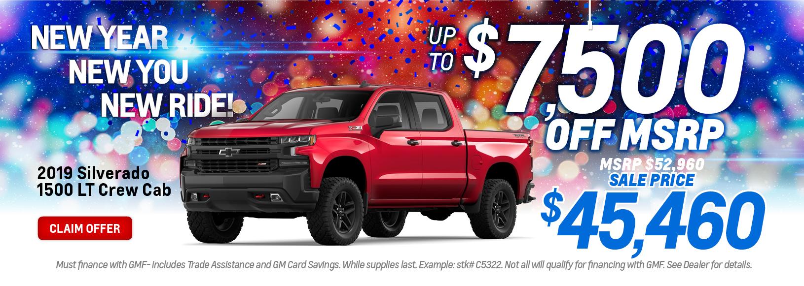 Jimmy Britt Chevrolet >> Jimmy Britt Chevrolet Buick GMC | Greensboro, GA Dealer