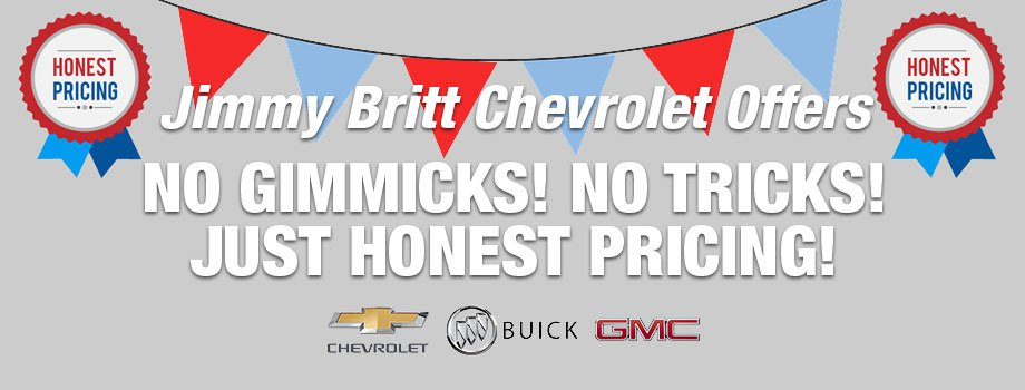 honest pricing chevy buick gmc dealer near athens ga. Cars Review. Best American Auto & Cars Review