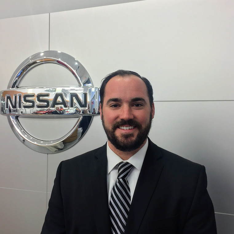 meet the team and staff at john sinclair nissan in cape