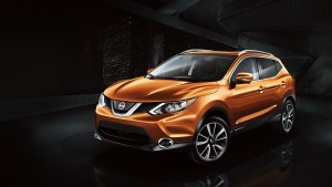 2017-nissan-rogue-sport-monarch-orange