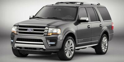 2016-Ford-Expedition-XL