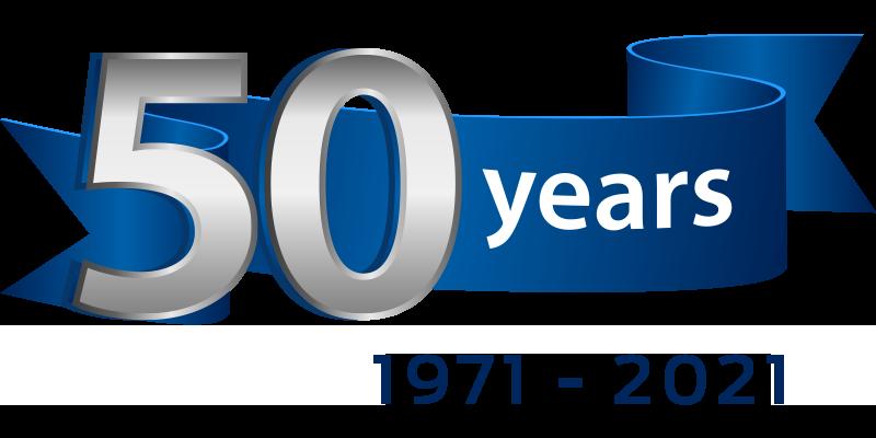 Keesee Motors 50 Yrs2
