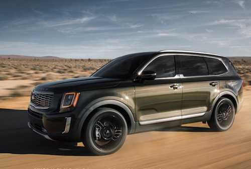 kia telluride odessa tx kia luxury suv kia telluride sales leasing. Black Bedroom Furniture Sets. Home Design Ideas