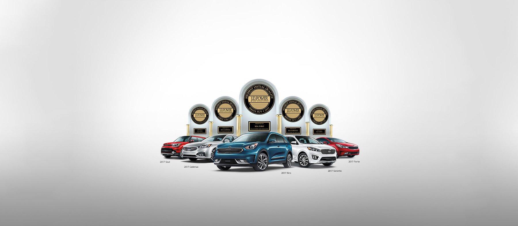 Kia Dealership New Amp Used Cars San Angelo Tx Kelly