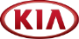 logo_kia