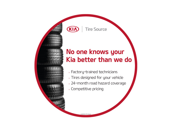 knows your kia better