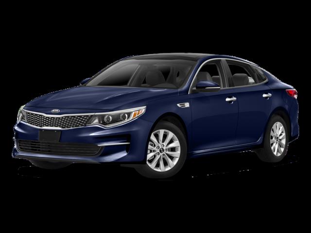 Kia Dealership New Used Cars San Angelo Tx Kelly