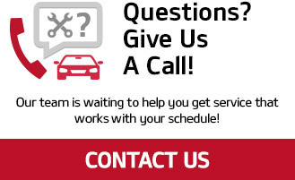 questions give us a call