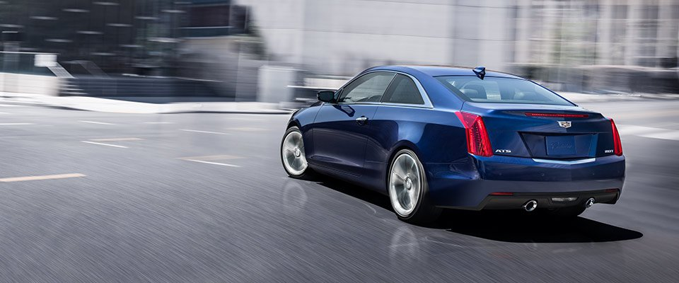 Cadillac Dealer Near Midland TX New Cadillac Sales Used Cars - Cadillac dealers texas