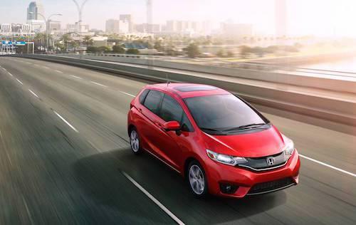 Alpine Texas Auto Sales >> Honda Dealer Alpine Tx New Honda Sales Financing Lease